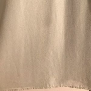 Alice + Olivia Dresses - Alice + Olivia Mint Dress- Small